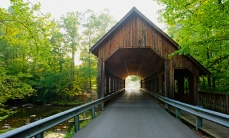 covered-bridge2