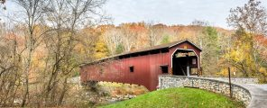 SM-Nov-3-Lehigh-Valley-covered-bridge-tour-1500x609
